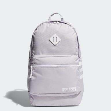 328a5c6e8c Backpacks, Duffel Bags, Bookbags & More | adidas US