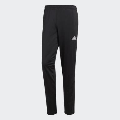 Pants Condivo 18 Negro Hombre Fútbol