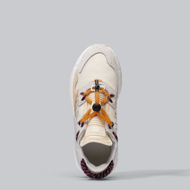 IVY PARK Nite Jogger sko