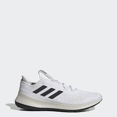 Sensebounce + ACE Ayakkabı