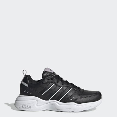Chaussure Strutter