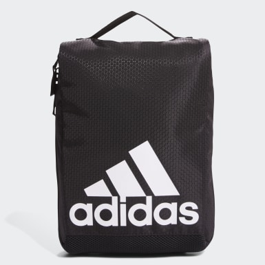 Stadium 2 Team Glove Bag