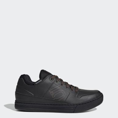 Sapatos Freerider EPS Five Ten