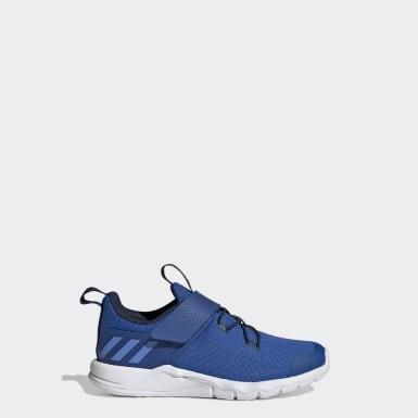 Кроссовки для фитнеса RapidaFlex