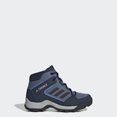 Hyperhiker Shoes