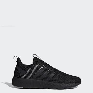 144ba9b7fd83 Questar | adidas France