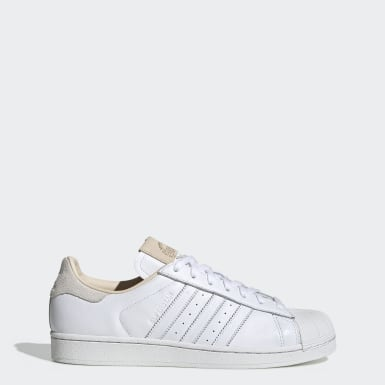 superior quality where to buy detailed pictures Superstar | adidas France