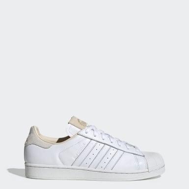 Zapatillas adidas Superstar | Comprar bambas online en adidas