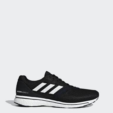 Chaussure Adizero Adios 4
