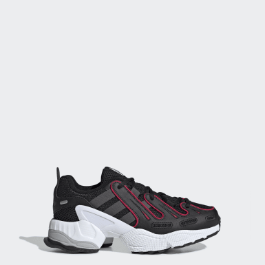 EQT Gazelle Shoes
