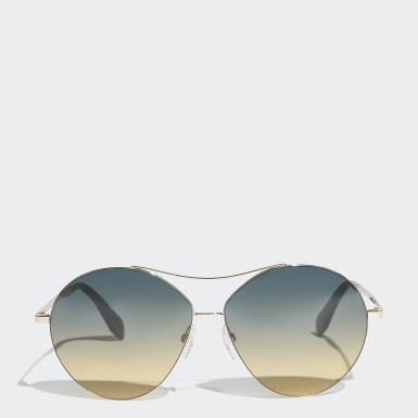 Gafas de sol Originals OR0001 Amarillo Originals