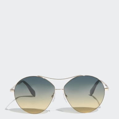 Originals Originals Sonnenbrille OR0001 Gelb