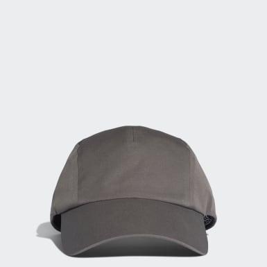adidas x UNDEFEATED Running Cap