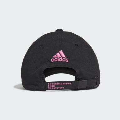 Basketball Black Donovan Mitchell Primegreen Hat