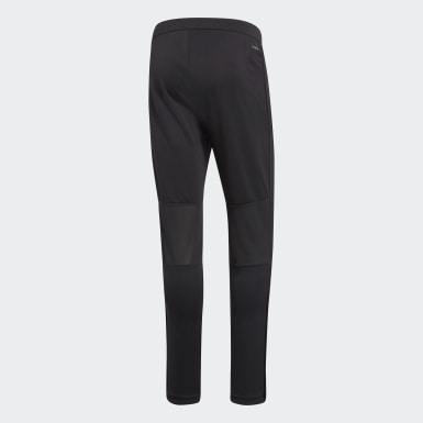 Pantaloni da allenamento Condivo 18 Nero Uomo Training