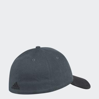 Men's Hockey Golden Knights City Flex Hat