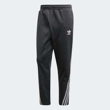 BR-8 Track Pants