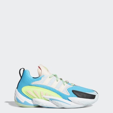 Men Basketball Pink Crazy BYW 2.0 Shoes