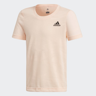 Training Aero T-Shirt