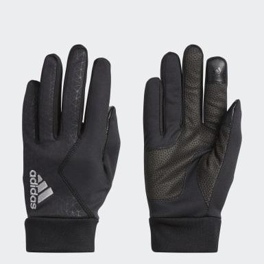 Borlite Gloves