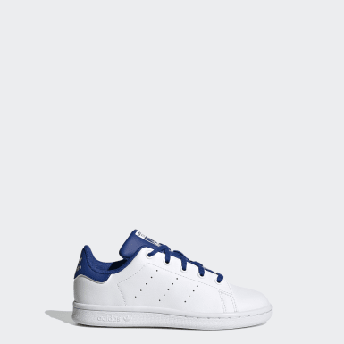 adidas donna stan smith bambino