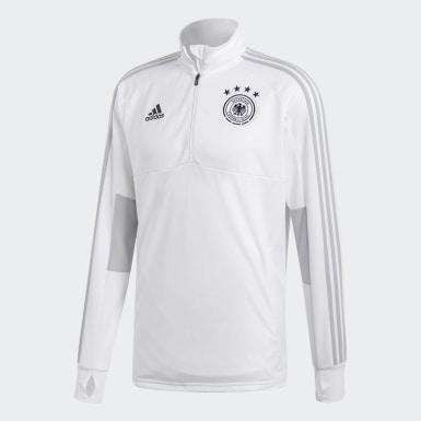Camiseta de entrenamiento Alemania