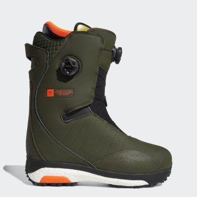 Acerra 3ST ADV Snowboard Boot