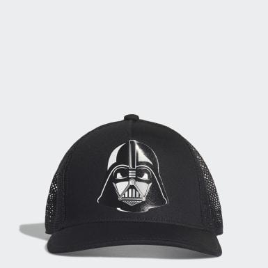 Star Wars kasket