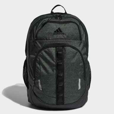 Training Green Prime 5 Backpack