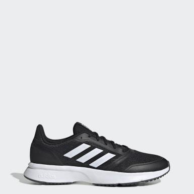 Sapatos Nova Flow