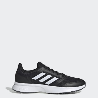 Zapatillas para correr Nova Flow Negro Hombre Running