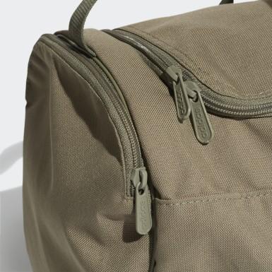 Linear Duffelbag