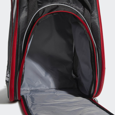 Tour Tennis Racquet Bag