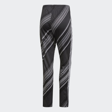 Women Originals Black SST Track Pants