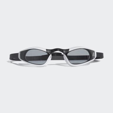 Óculos Persistar Race Cinzento Natação