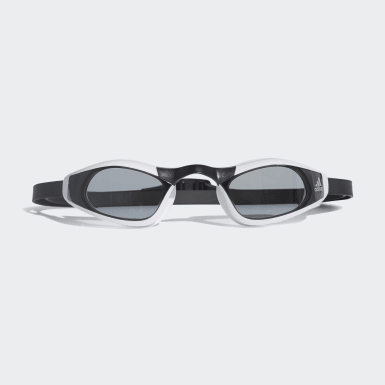 Persistar Race Unmirrored Goggles