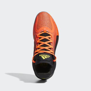 Basketball Black D Rose 11 Shoes