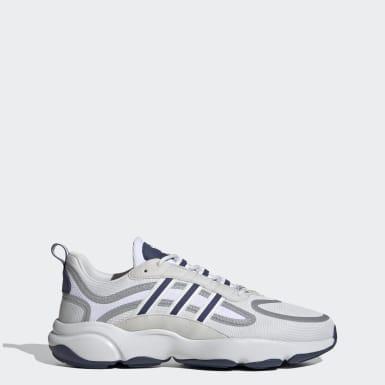 Erkek Originals Beyaz Haiwee Ayakkabı