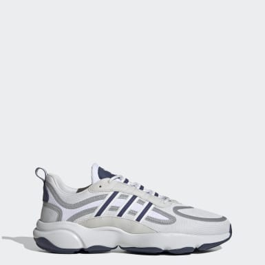 Zapatillas Haiwee Blanco Hombre Originals