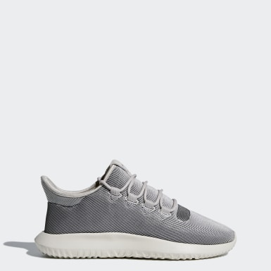 adidas Originals TUBULAR SHADOW Joggesko mystery green