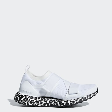 adidas by Stella McCartney | adidas NO
