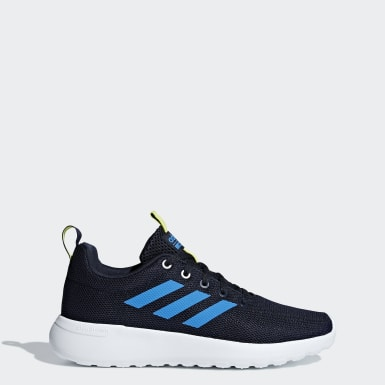 b2e648634e Cloudfoam | adidas France
