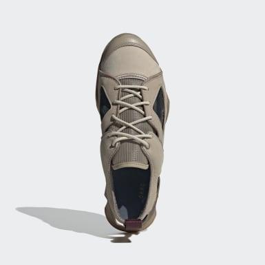 Originals Brun Type O-4 sko