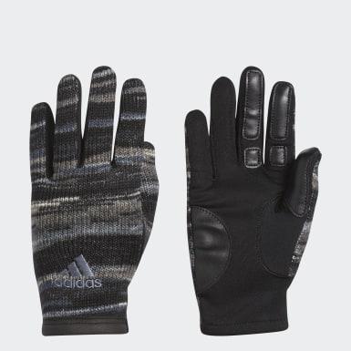 AWP Tone Gloves
