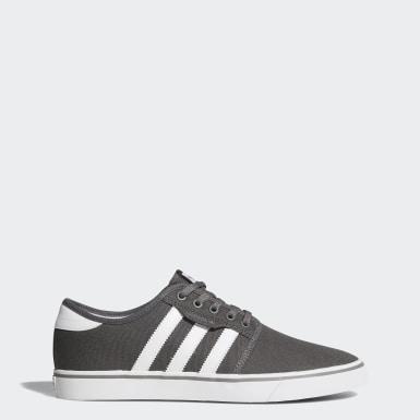 Seeley Ayakkabı