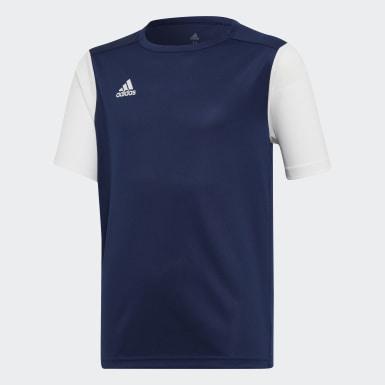 Camisa Estro 19 Infantil