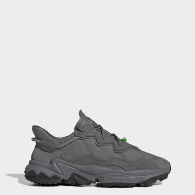 Originals Grey OZWEEGO TR Shoes