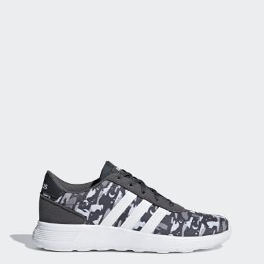Kinder Schuhe Outlet | adidas AT