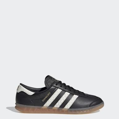 Sapatos Hamburg