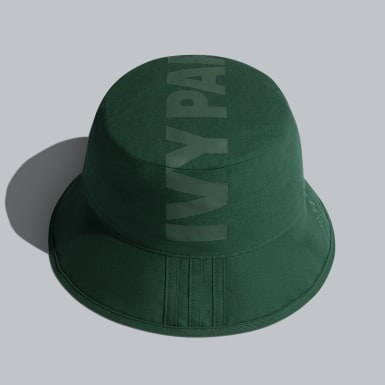 Originals Green Bucket Hat